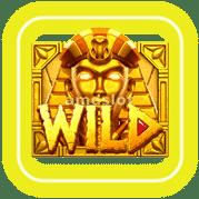 egypt's-book-of-mystery_s_wild-min