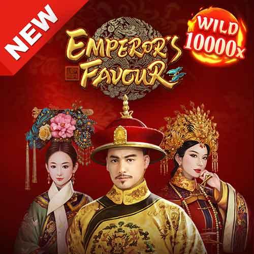 emperor's_favour_web_banner_500_500_en-min