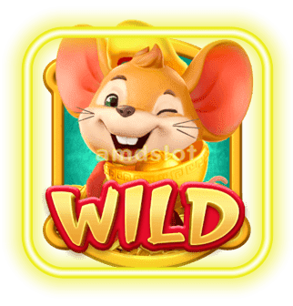 fortune-mouse_s_wild-min