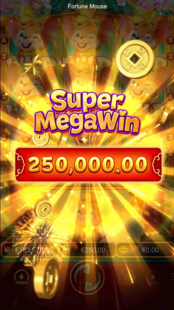 fortune-mouse_super_mega_win-min