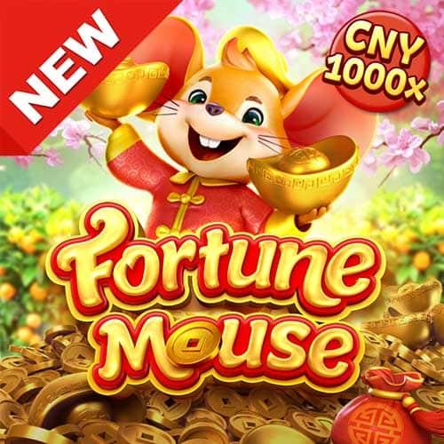 fortune-mouse_web_banner_500_500_en-min