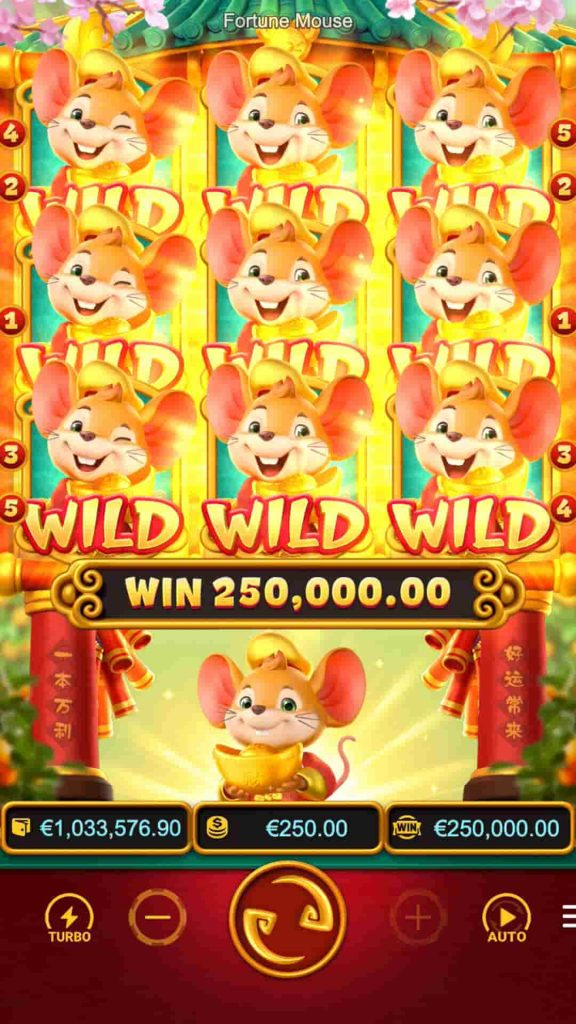 fortune-mouse_wild_all_reels_win-min