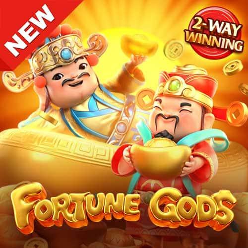 fortune_gods_web_banner_500_500_en-min