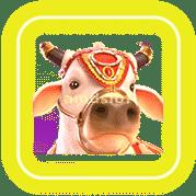 ganesha-fortune_1x_sacred_cow_symbol-min
