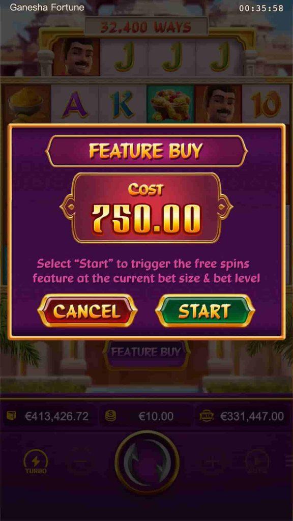ganesha-fortune_feature_buy_menu_en-min
