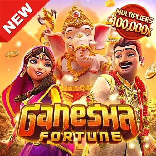 ganesha-fortune_web_banner_500_500_en-min