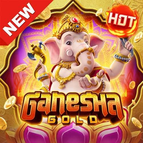 ganesha-gold_web_banner_500_500_en-min