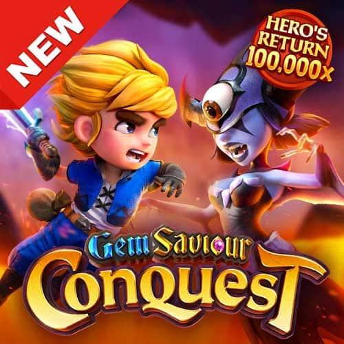gem-saviour-conquest_web-banner_500_500_en-min