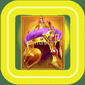 genie-3-wishes_h_helmet-min