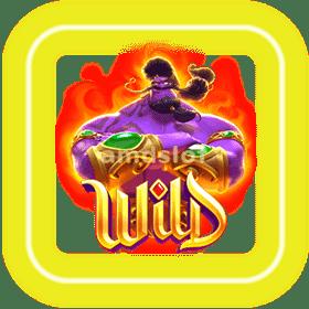genie-3-wishes_s_wild_a-min
