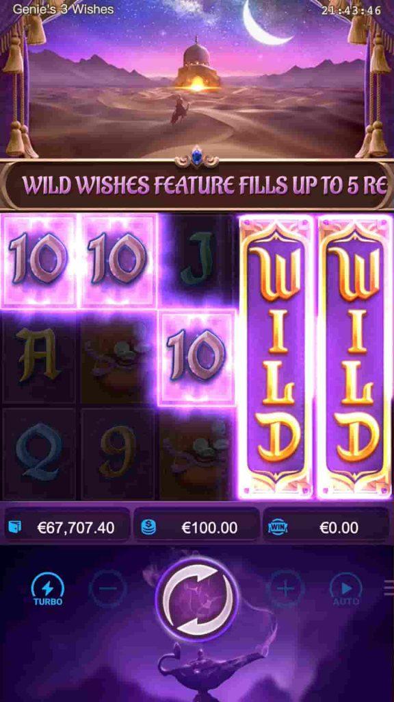 genie-3-wishes_wild-wishes-feature2_en-min