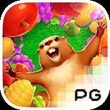 groundhog-harvest-icon