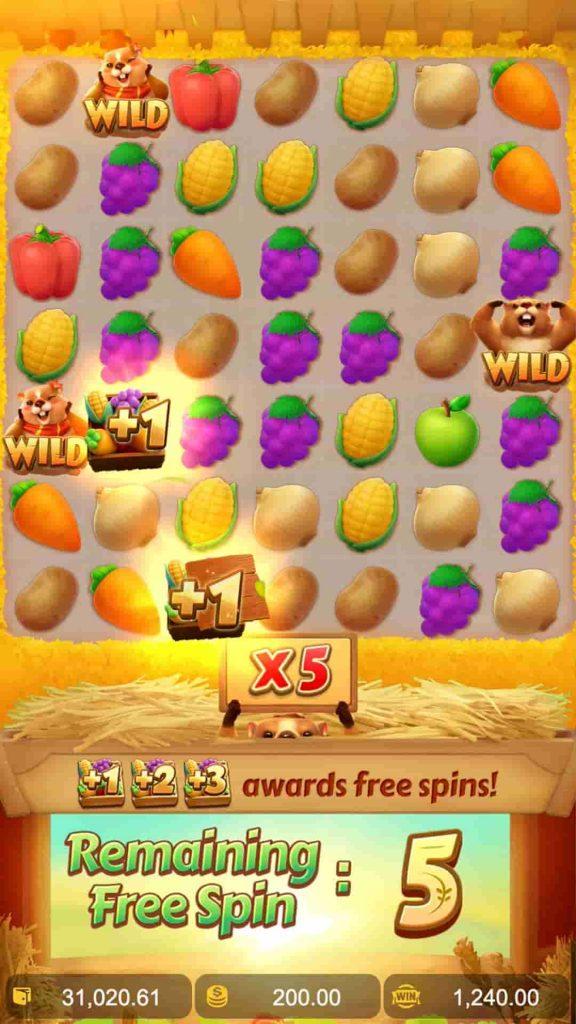 groundhog-harvest_game-feature2_en-min