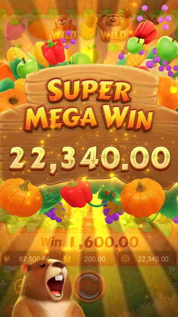 groundhog-harvest_super-mega-win_en-min