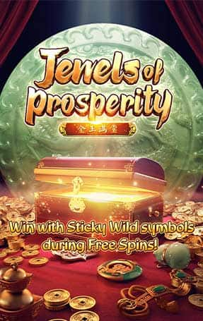 jewels-of-prosperity_splash-screen_en-min