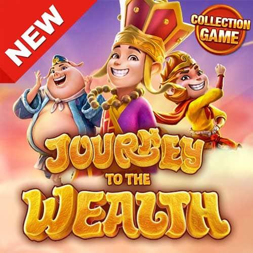 journey-to-the-wealth_web-banner500_500_en-min