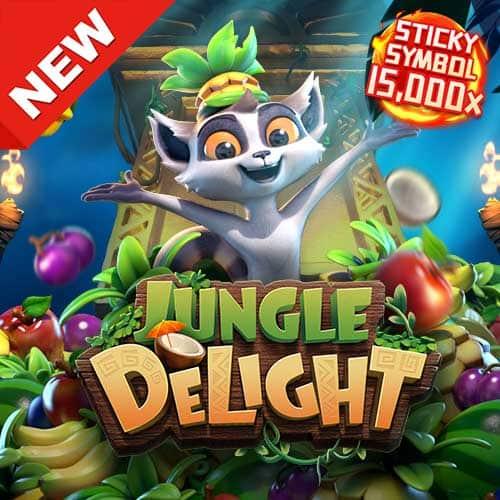 jungle-delight_web_banner_500_500_en-min