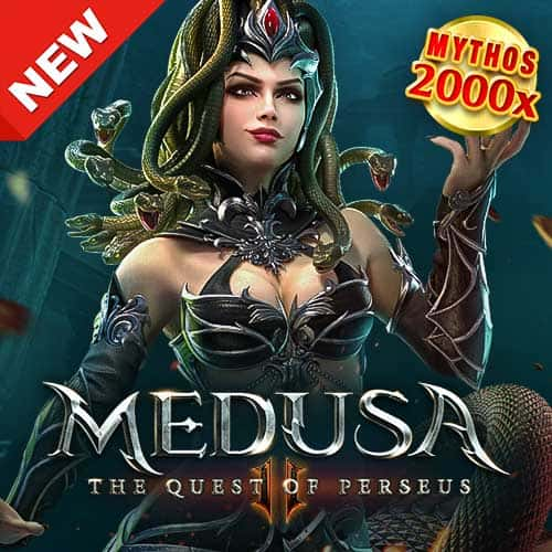 medusa-II_web_banner_500_500_en-min
