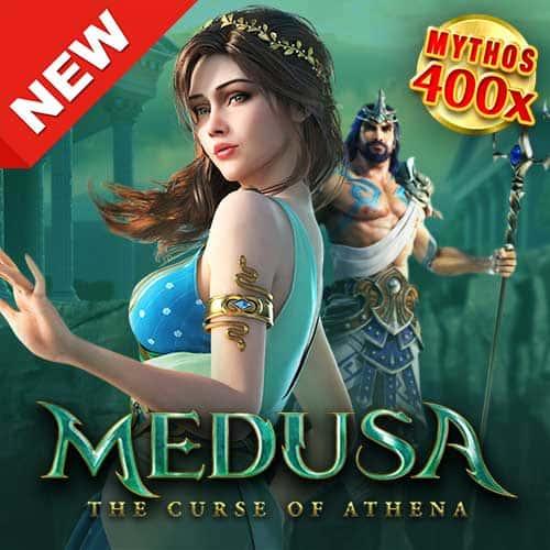 medusa-I_web_banner_500_500_en-min
