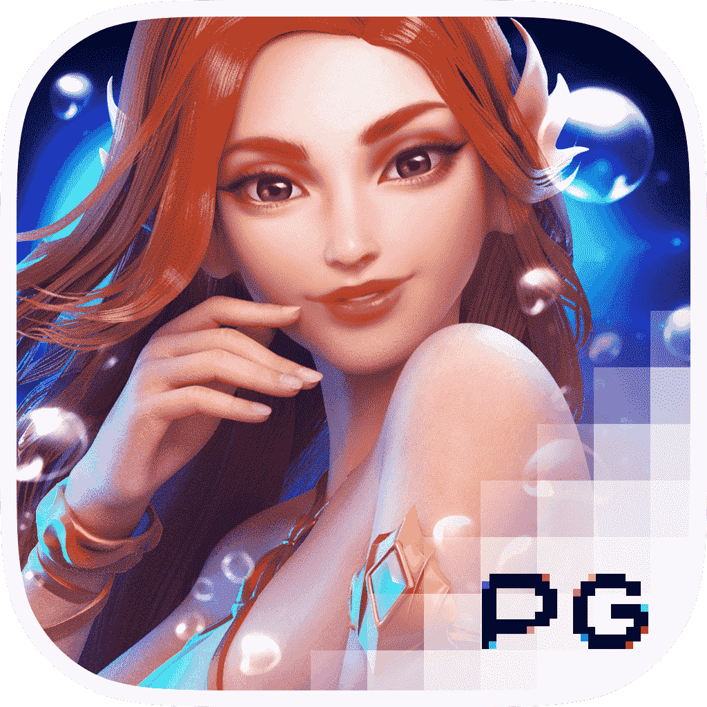 mermaid-riches-icon_1024_rounded-min