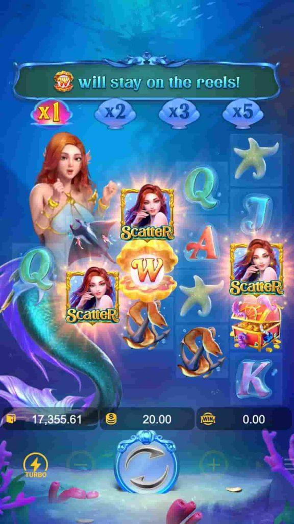 mermaid-riches_feature1_en-min