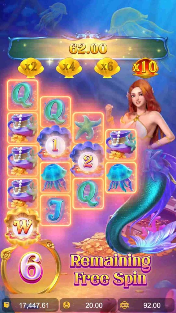 mermaid-riches_feature3_en-min