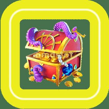 mermaid-riches_h_chest-min