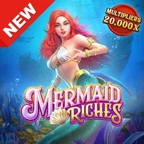 mermaid-riches_web_banner_500_500_en-min