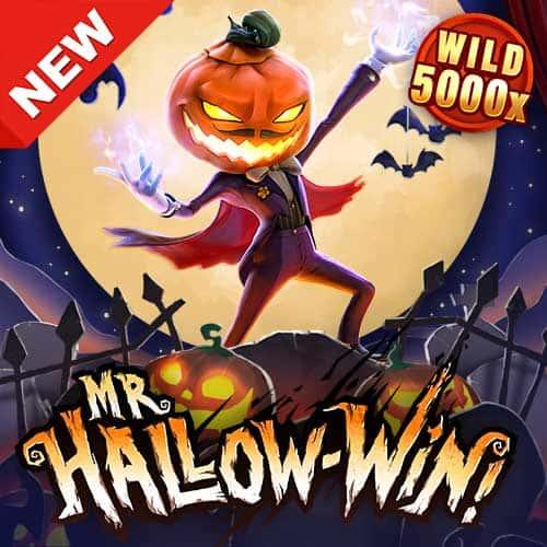 mr-hallow-win_web_banner_500_500_en-min