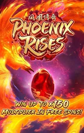 phoenix-rises-min