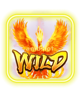 phoenix-rises_s_wild_en-min