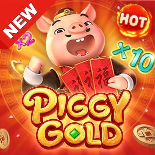piggy-gold_web_banner_500x500_en-min