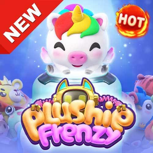 plushie_frenzy_web_banner_500_500_en-min