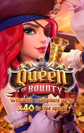 queen-of-bounty_splash-screen_en-min