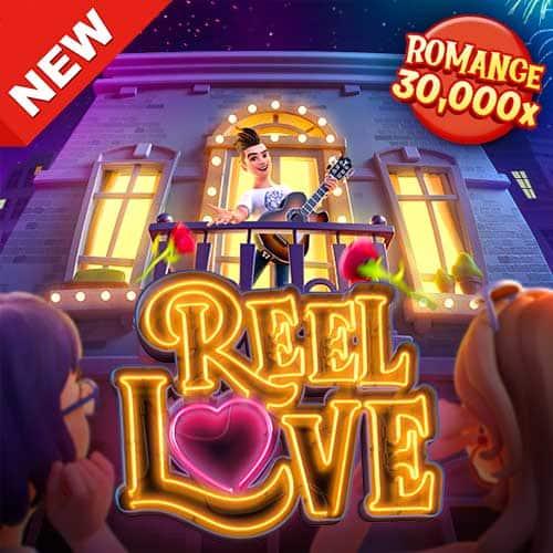 reel-love_web_banner_500_500_en-min