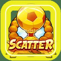 shaolin-soccer_s_scatter-min