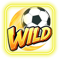 shaolin-soccer_s_wild-min