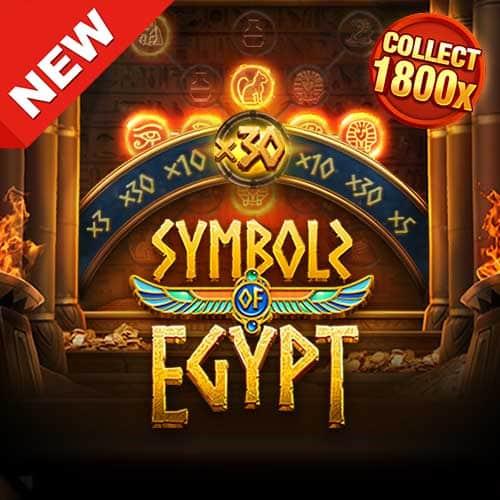symbols-of-egypt_web_banner_500_500_en-min