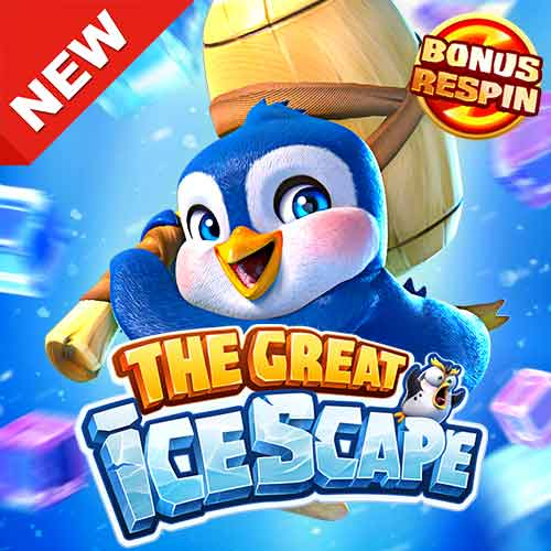 the-great-Icescape_web_banner_500x500_en-min