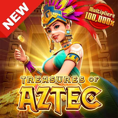 treasure-of-aztec_web_banner_500_500_en-min