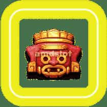 treasures-of-aztec_h_brown_mask_a-min