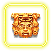 treasures-of-aztec_h_red_mask_a-min