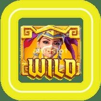 treasures-of-aztec_s_wild_a_en-min