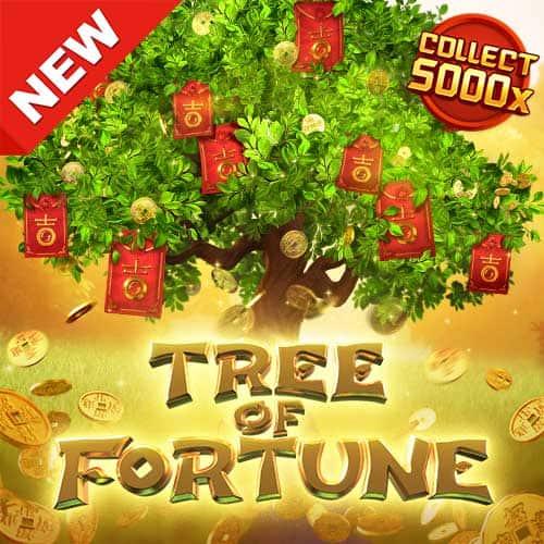tree-of-fortune_web_banner_500_500_en-min
