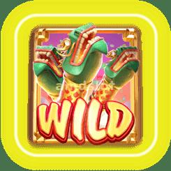 wild-fireworks_s_wild_en-min