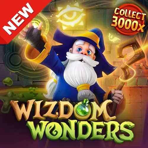 wizdom-wonders_web_banner_500_500_en-min