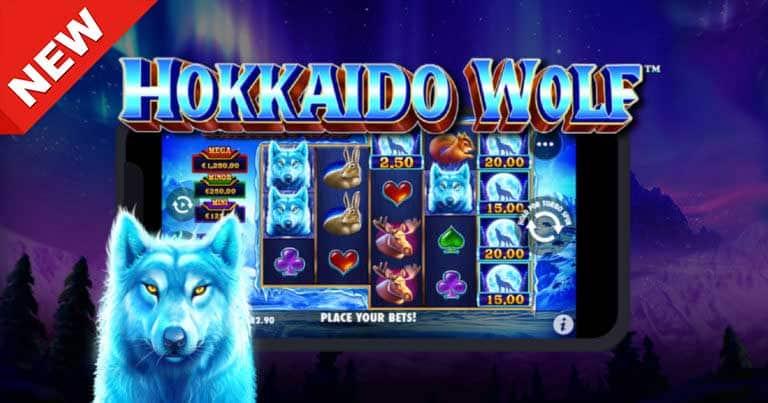 1200x630-Hokkaido-Wolf-no-footer-768x403-min