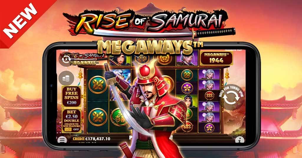 1200x630-Rise-of-Samurai-Megaways-no-footer-min