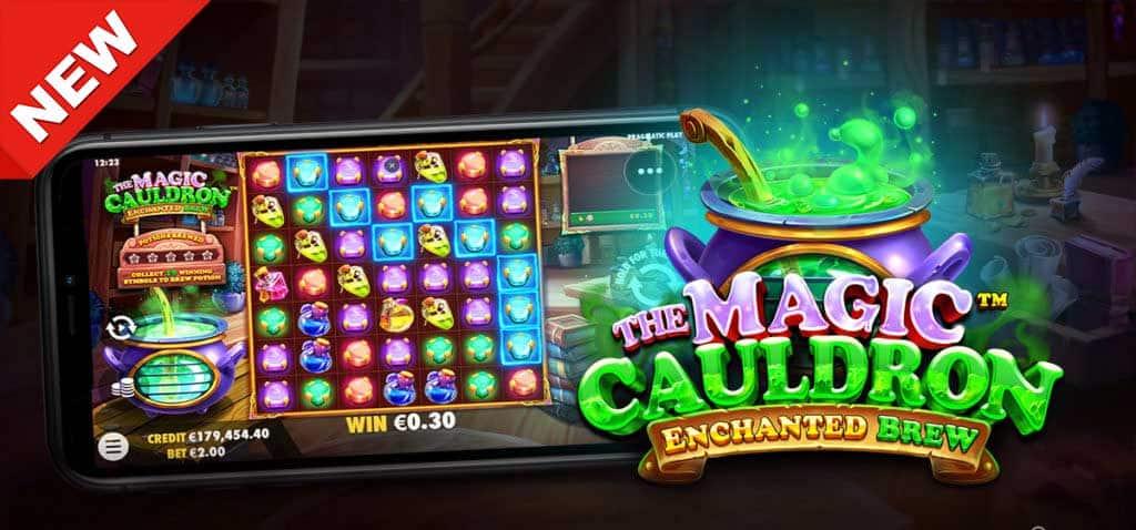 1200x630_EN-The-Magic-Cauldrom-Enchanted-Brew-1024x538-min
