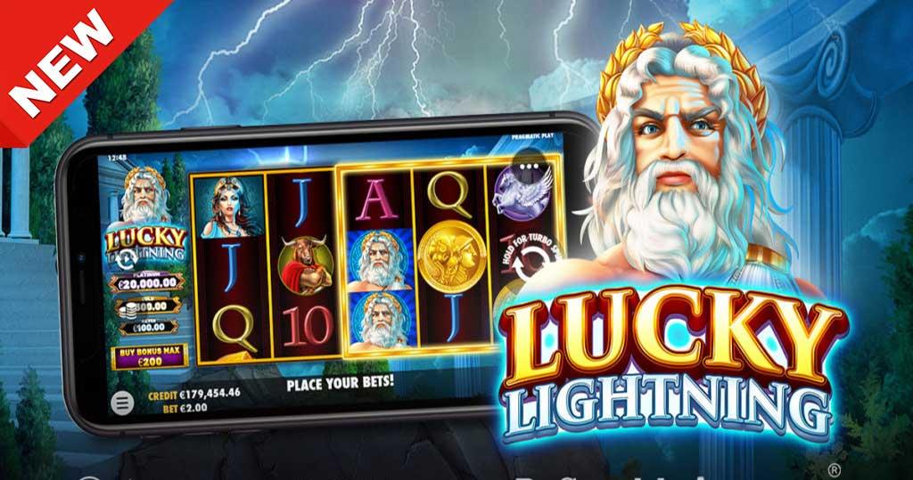 1200x630_Lucky-Lightning-EN-1024x538-min